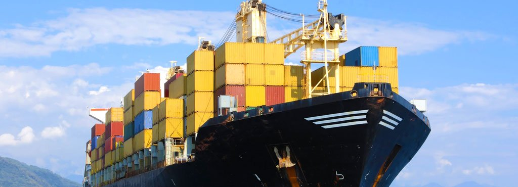 The Freight Forwarding Process: What You Need to Know